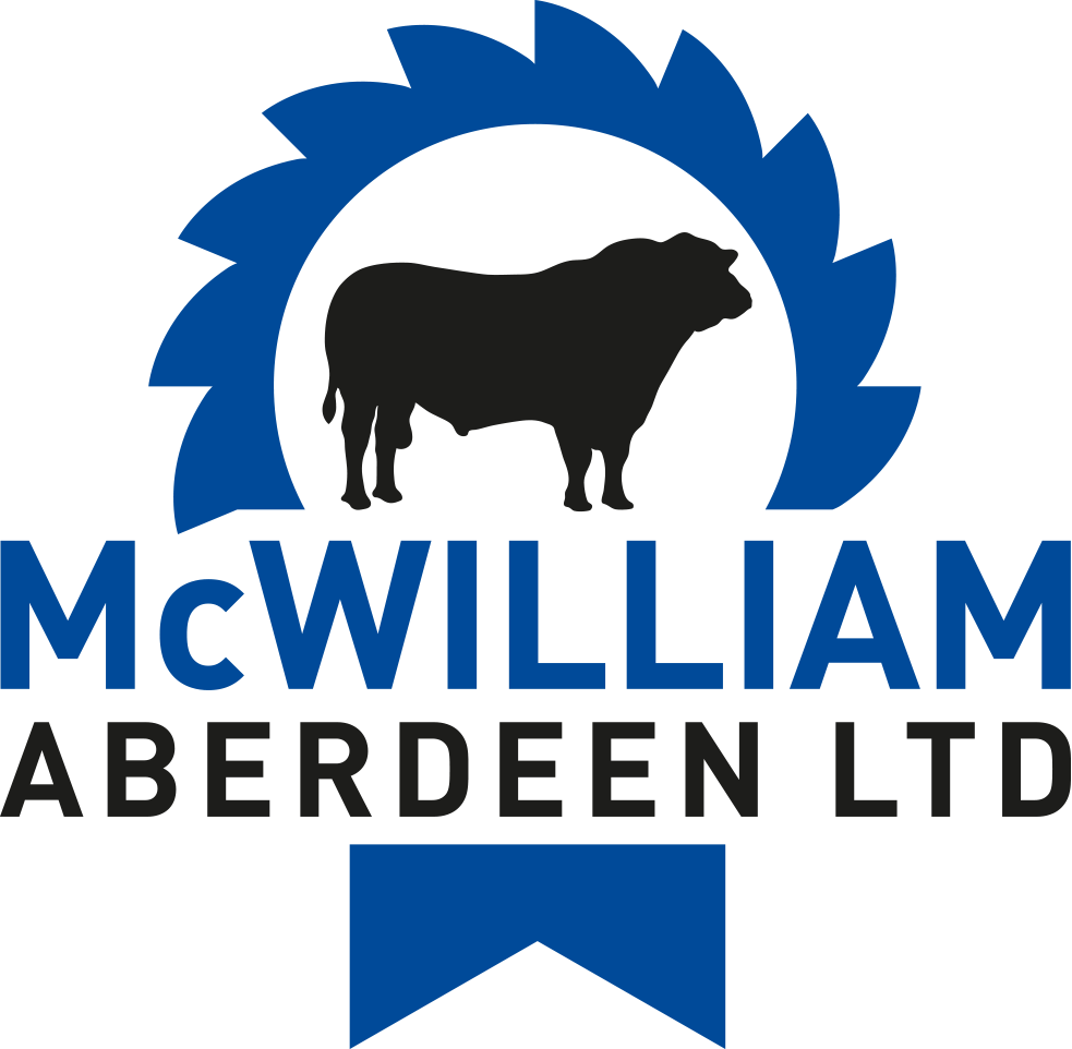 G McWilliam Aberdeen Ltd